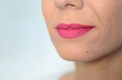 NYX Soft Matte Lip Cream . San Paulo